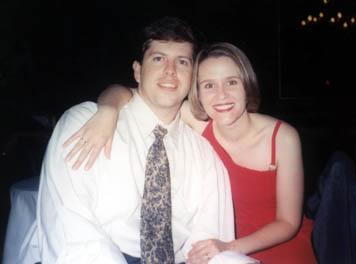Reid and Merri