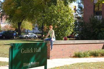 gulick1