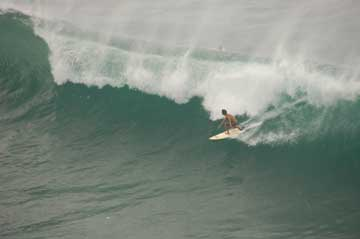 honoluasurfer1