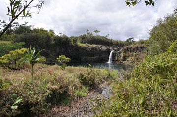 Waiale_Falls