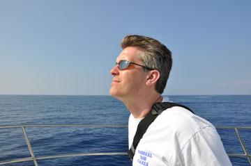 whale_trip_Steve